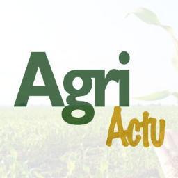 AgriActu