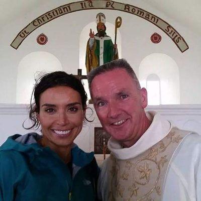 Fr John Kenny on Twitter: