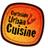 CurbsideUrbanCuisine's Twitter avatar