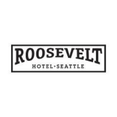 @Roosevelt_Hotel