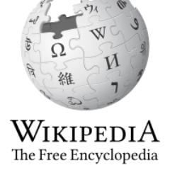 Wikipedia Profile