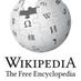 @wikipediaNetRu