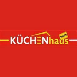 Kuchenhaus Singen Kuechen Haus Twitter