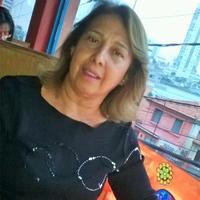 Magda Ottani