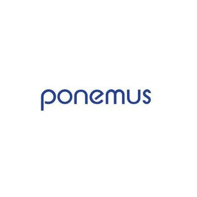 Ponemus