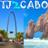 TJ 2 Cabo