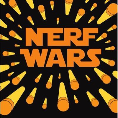 BS Nerf War (@BS_Nerf_War)   Twitter