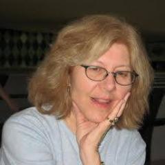 Profile picture of aliceh45