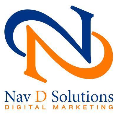 Nav D Solutions