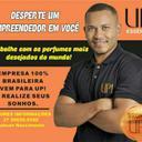 Jabson Nascimento (@57877468c1fd4a9) Twitter