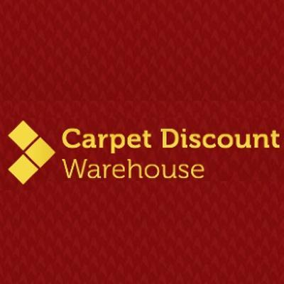 Carpet Discount Ware Carpetdiscoun Twitter