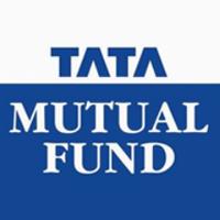TataMutualFund