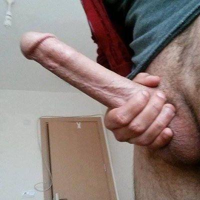 Sikiş Ustası Genç Gay Erkekler  Porno izle Bedava