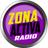 Zona Activa Radio