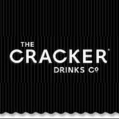 Cracker Drinks Co