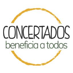 Concertados_edu