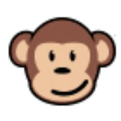 beat the monkeys