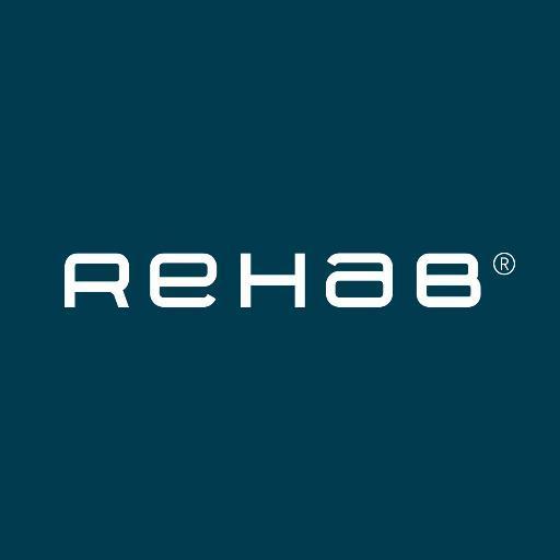 @rehabfootwear