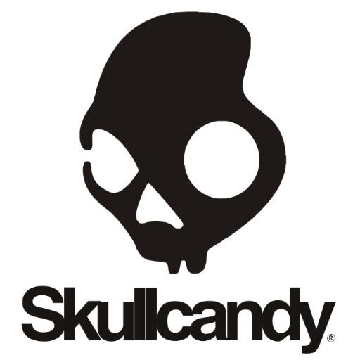 Skullcandy Nigeria (@SkullcandyNG) Twitter