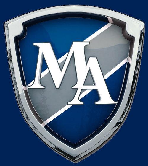 Motoring Alliance Motoringallianc Twitter