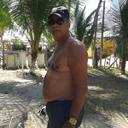 Flavio Moraes (@59f238111443490) Twitter