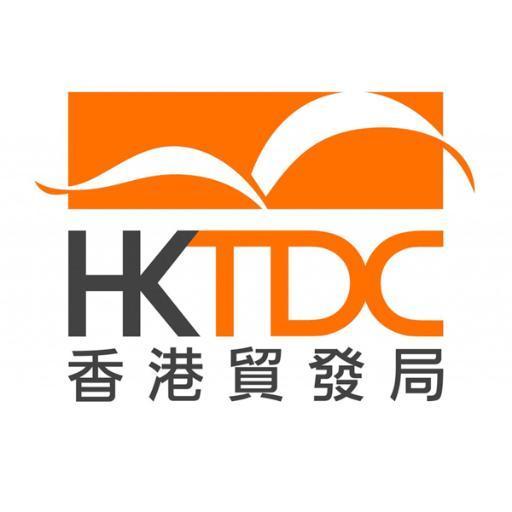 @HKTDC_Jakarta