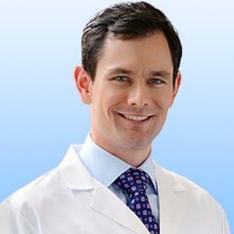 Theodore Shybut MD