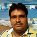 Hussain Shaik (@014c589dfd984ee) Twitter