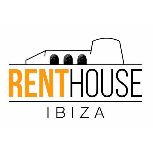 Ibiza rent house ibiza renthouse twitter - Ibiza house renting ...