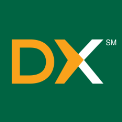 Direct Express® card on Twitter: