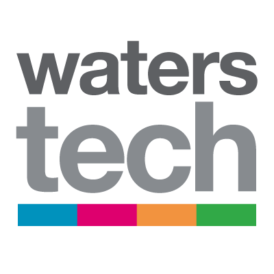 @WatersTech
