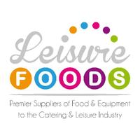leisure foods