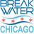 @BreakwaterCHI