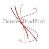 Dance Bradford