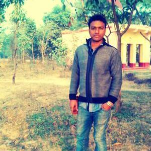 Deepak Kumar Singh on Twitter: