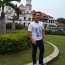 @riyanto arya (@578883c0cab049b) Twitter