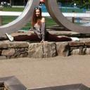 Addie Kelly - @addie__k20 - Twitter