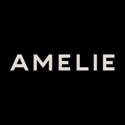 Amelie Fashion