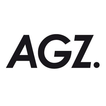 AgzTv - YouTube