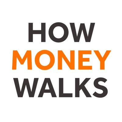 How Money Walks | Social Profile