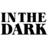 In The Dark Radio (@InTheDarkRadio) Twitter profile photo