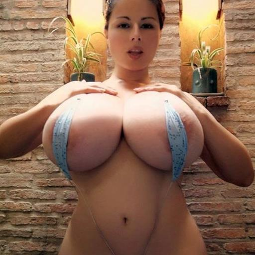 Want big chubby boobs clips that Girl