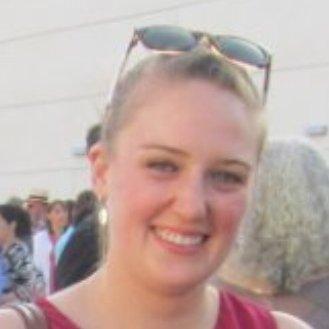 Laura Perret