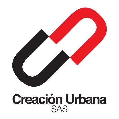 @C_UrbanaSAS
