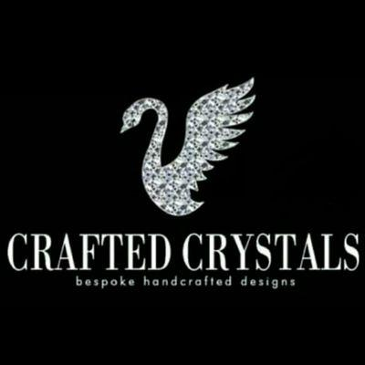 Crafted Crystals