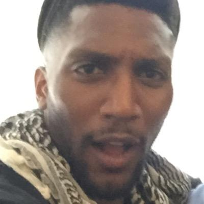 yusuf gatewood haircut