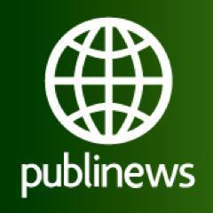 Publinews_GT