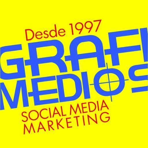 @grafimedios
