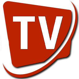 Russian Tv Online New Update For Our Roku App Is Released Search Fast Forwarding With Icons Bif Support Pop Up Menu For Button On The Remote Ver 1 5