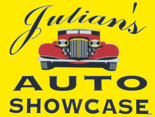 Julians Auto Showcase >> Julians Auto Juliansonline Twitter